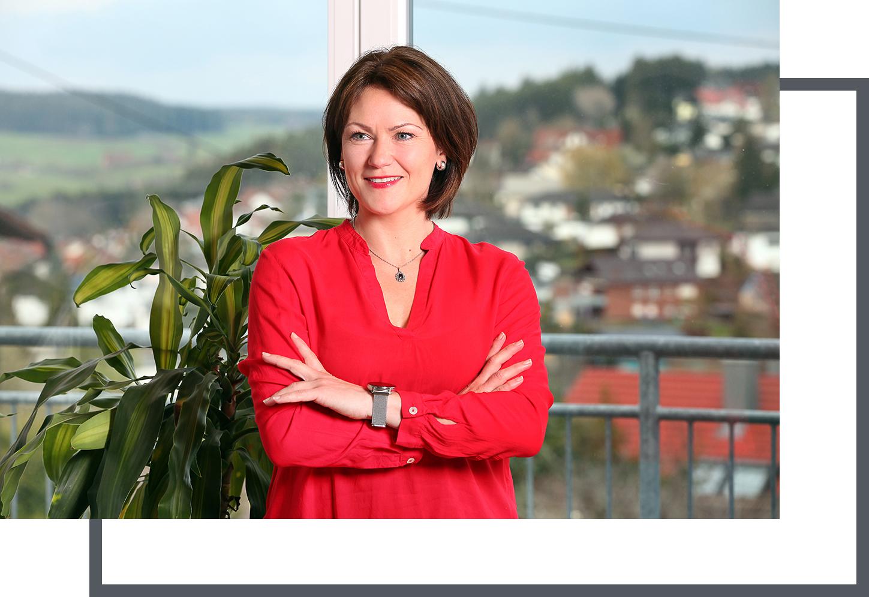Hausmeisterservice STERN - Kerstin Laufer